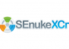 Latest Update of SEnuke X to SEnuke XCr