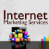 Web Marketing to Expand Business